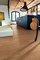 6027_laminate_LC150_Ambiente_R01.png