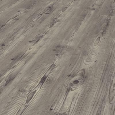 floorentino laminat pinie grau bodenbel ge hin. Black Bedroom Furniture Sets. Home Design Ideas