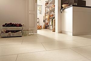 laminatboden von meister holzhandel im netz. Black Bedroom Furniture Sets. Home Design Ideas