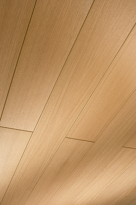 Madera200-Eiche-natur-3.png