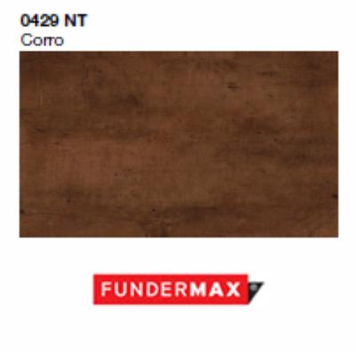 fundermax hpl fassaden dekor hpl hin. Black Bedroom Furniture Sets. Home Design Ideas