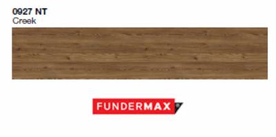 fundermax hpl fassade scaleo hpl hin. Black Bedroom Furniture Sets. Home Design Ideas