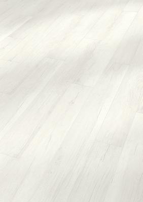 Bevorzugt Meister Laminat LS 300 (S), Eiche weiß deckend | HIN MT91