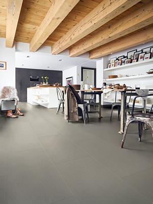 nadura boden von meister schiefer grau nadura hin. Black Bedroom Furniture Sets. Home Design Ideas