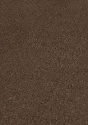 Korkboden dunkelbraun  Kork KD 300S, dunkelbraun | Bodenbeläge | HIN