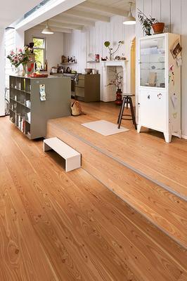 parkett pd 400 l rche lebhaft parkettboden hin. Black Bedroom Furniture Sets. Home Design Ideas